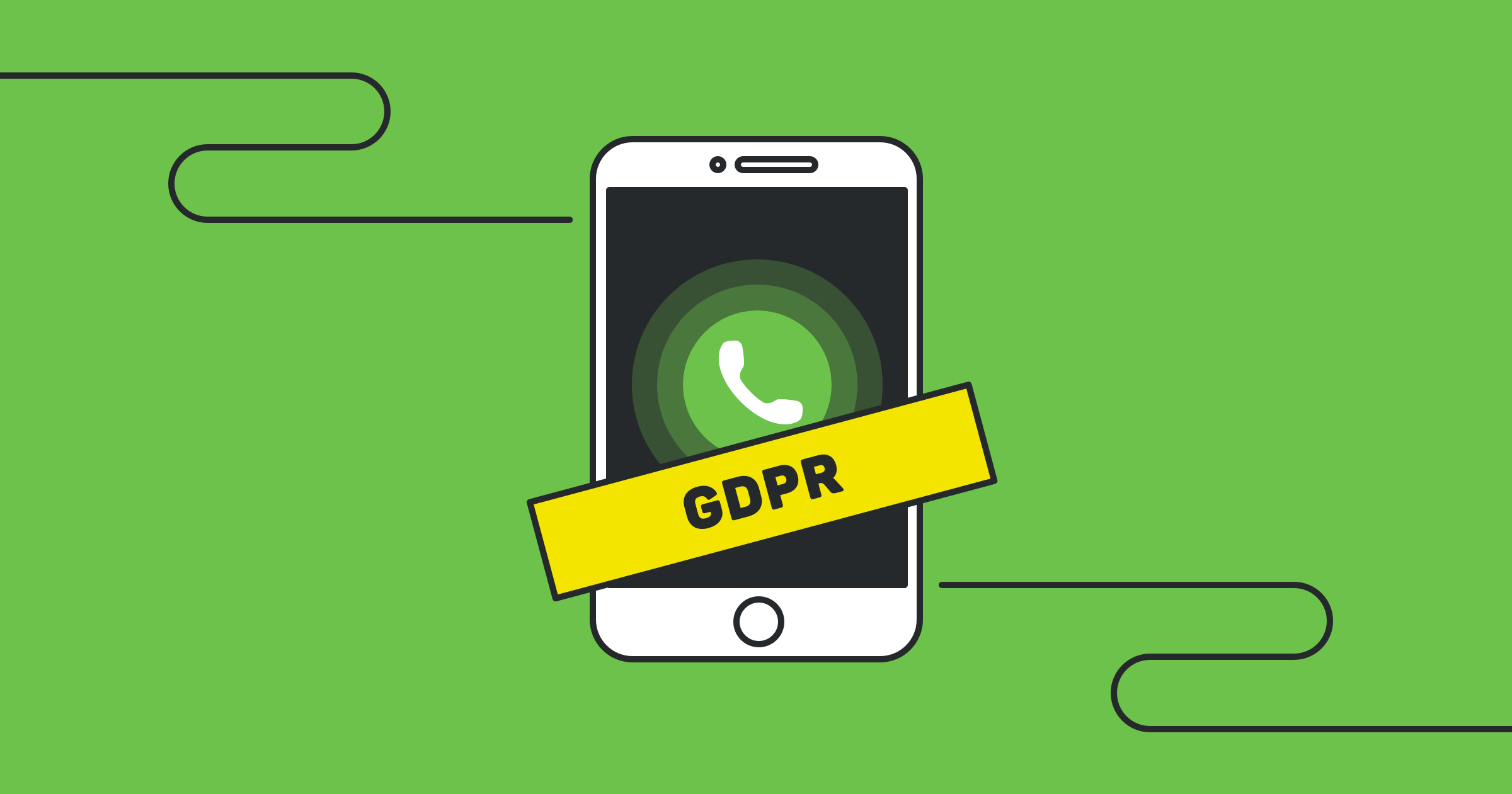 call me, maybe: how gdpr will change cold calling | pipedrive