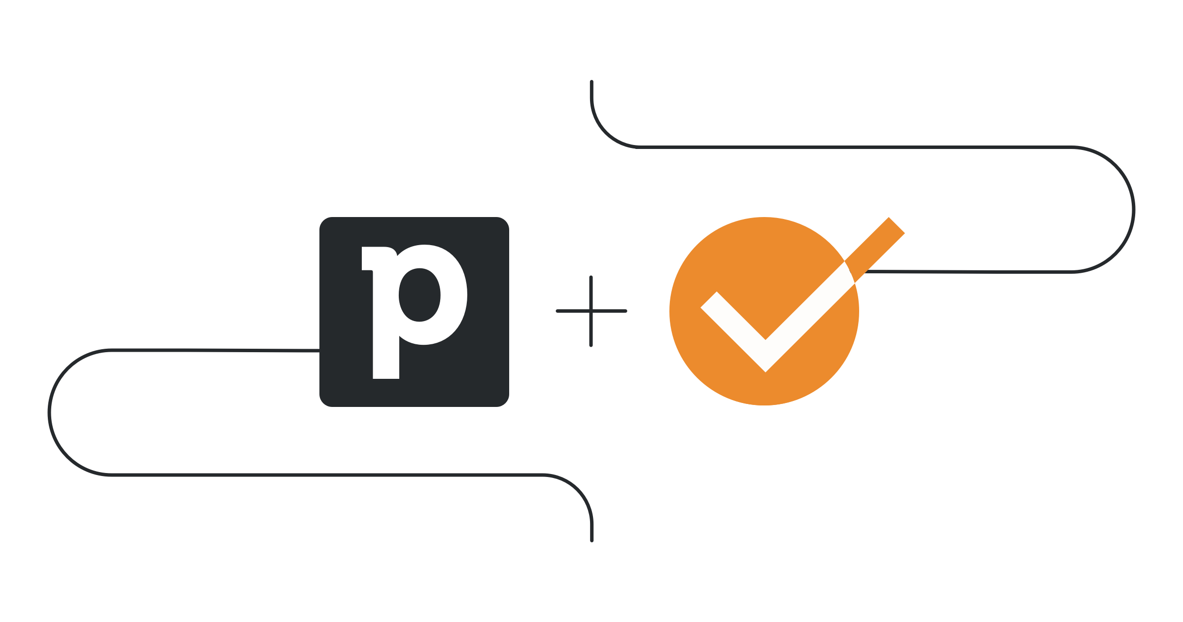 Using Pipedrive and GetAccept to Create the Best Lead Nurturing Experience
