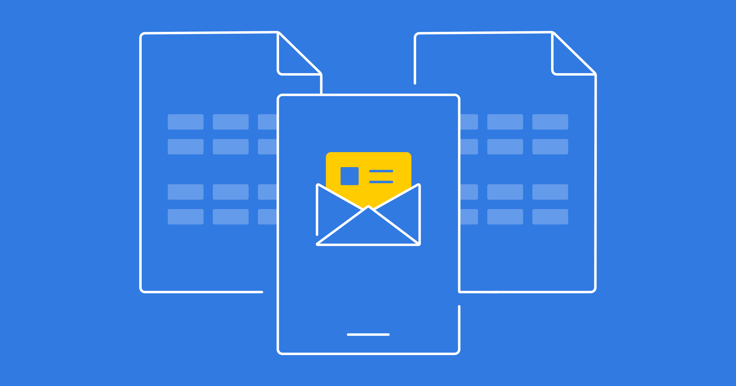The Cold Email: Experts Reveal How to Get Noticed | Pipedrive