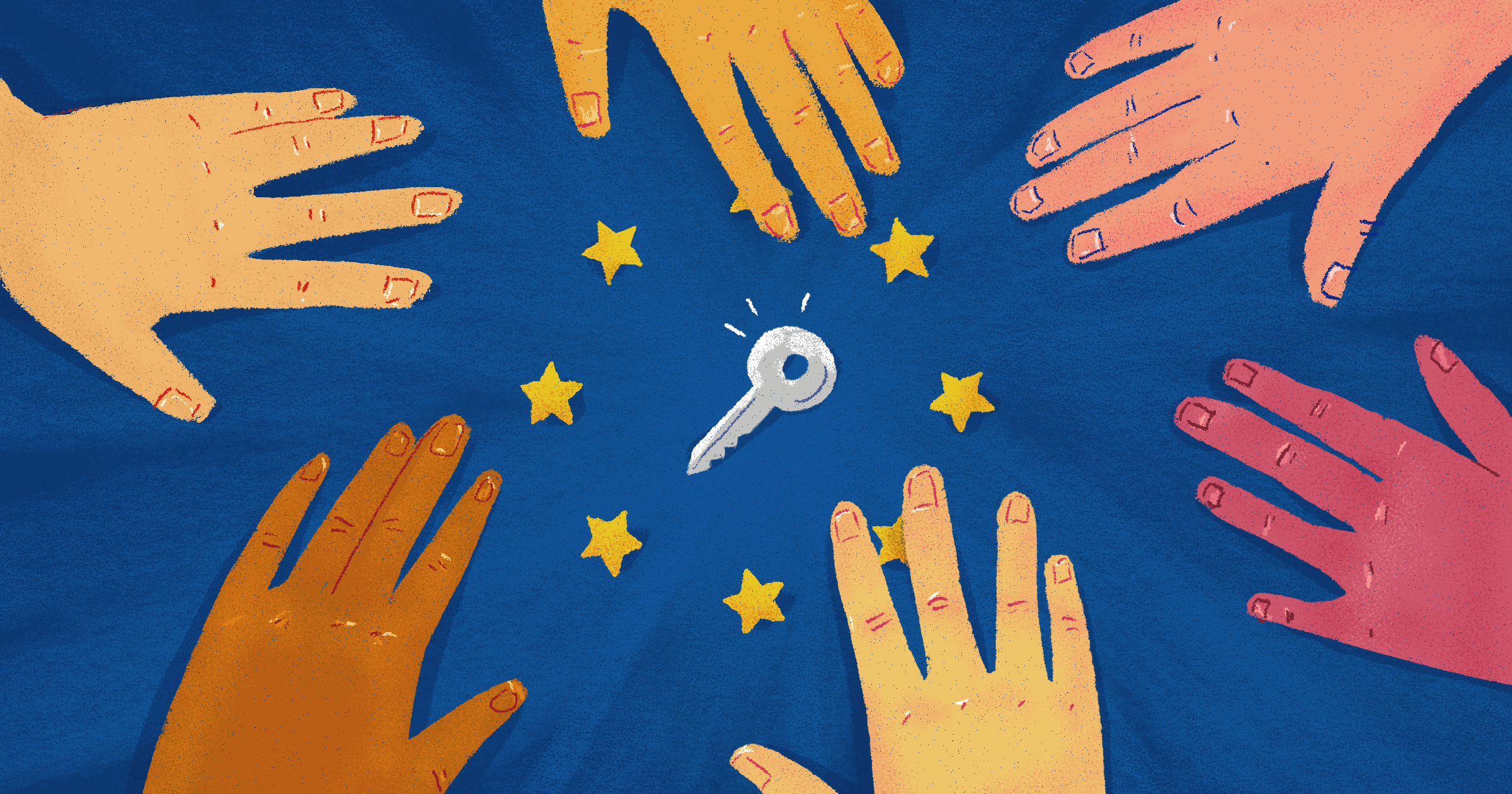 GDPR Compliance: Is Your Sales Team Ready?