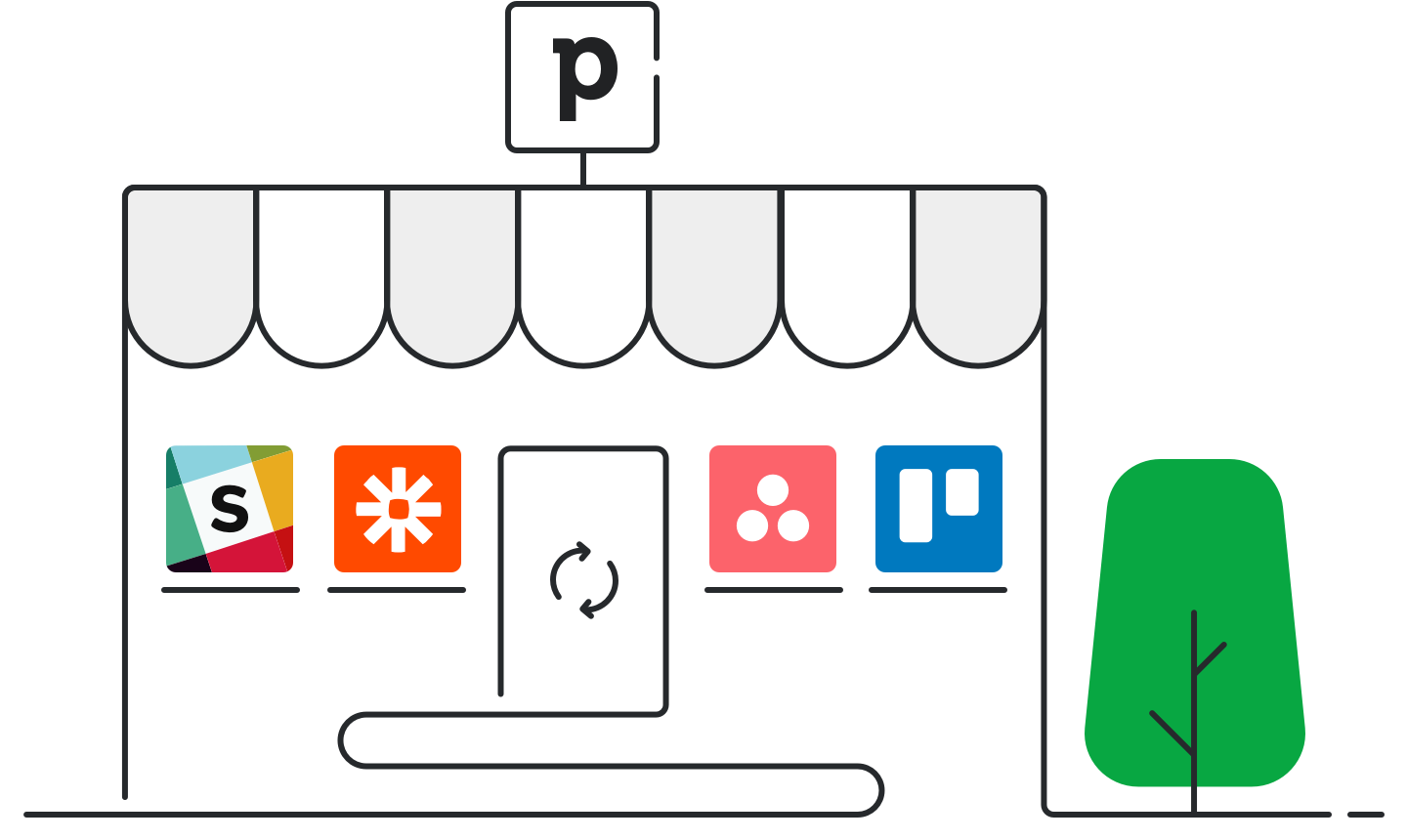 CRM Marketplace & Tools | Pipedrive