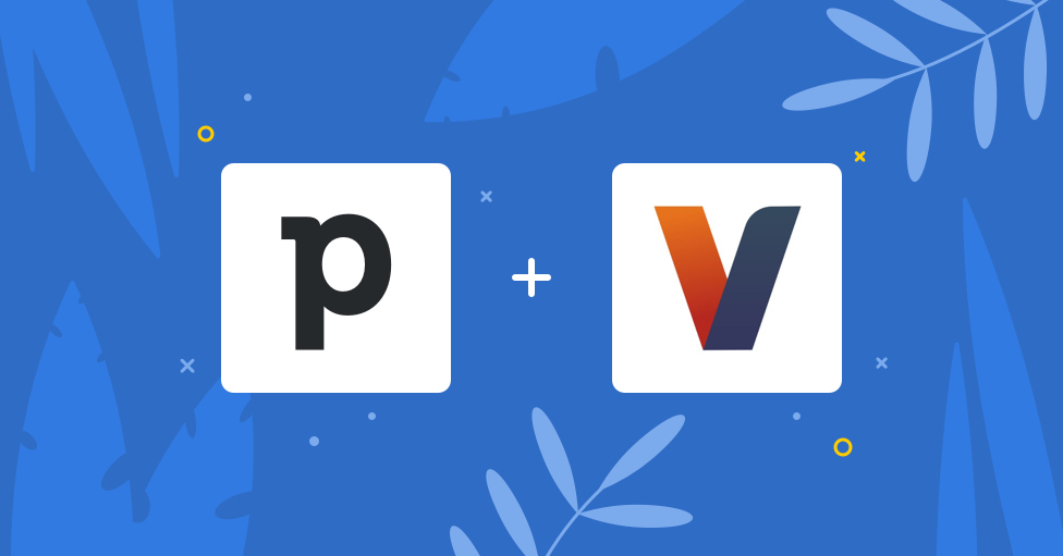 How Vindi Used Pipedrive's API to Create and Manage A Data Lake