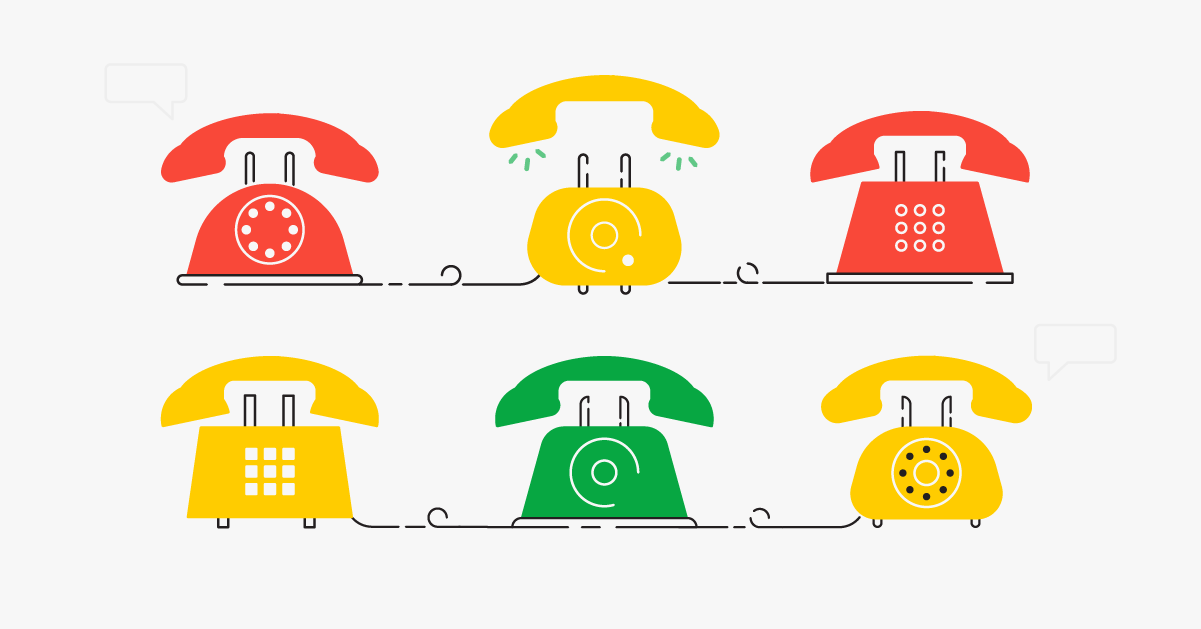 Call Center Skills: Find the Best Workforce and Tech | Pipedrive