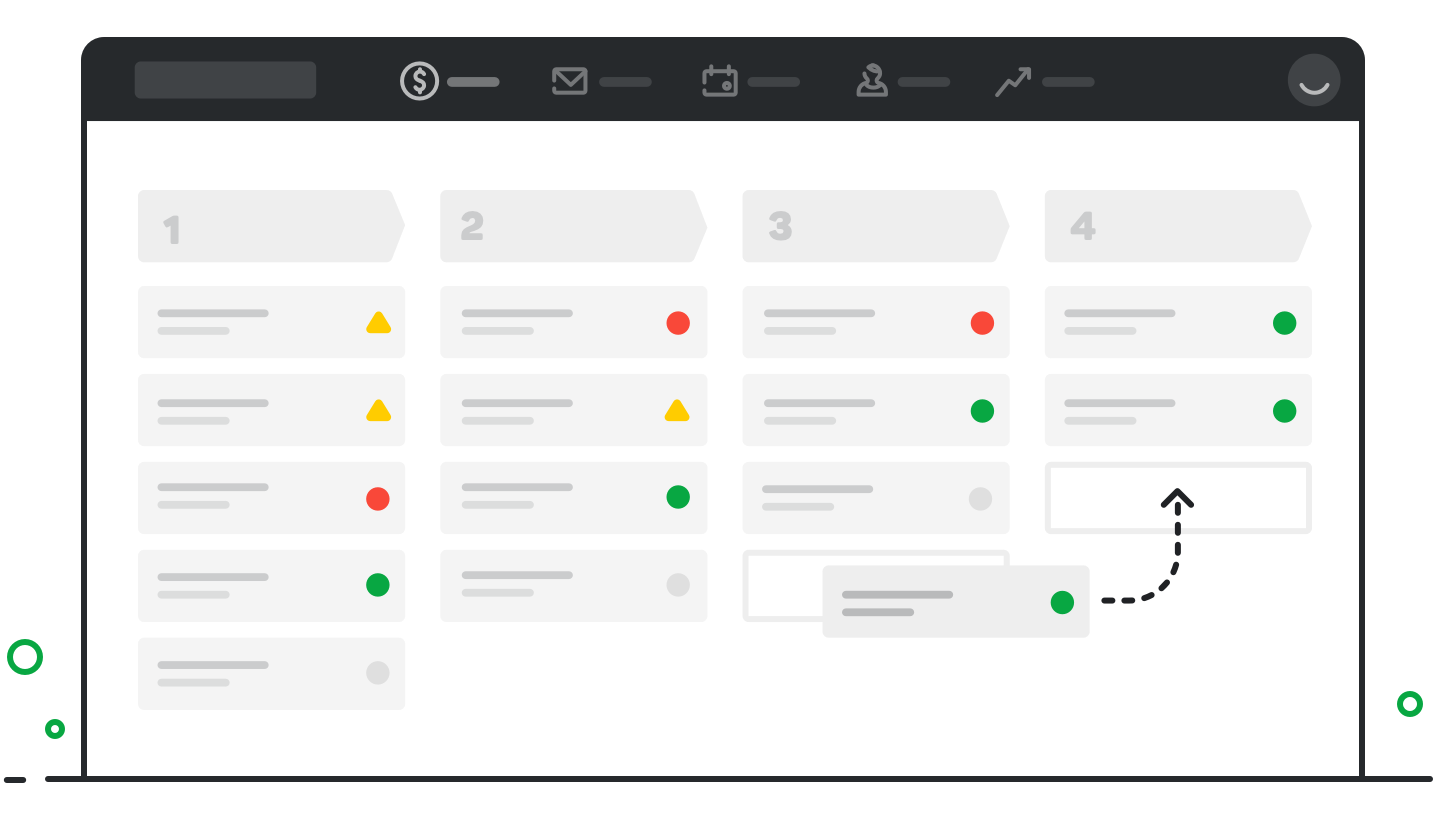 Sales Pipeline Management | Pipedrive