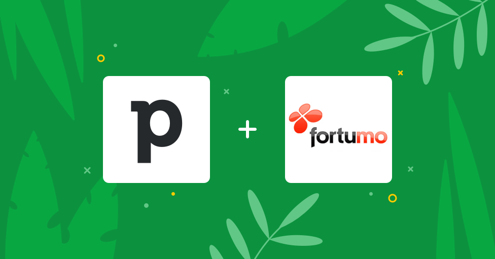 Mobile Payments Provider Fortumo Closes Deals Faster with Pipedrive