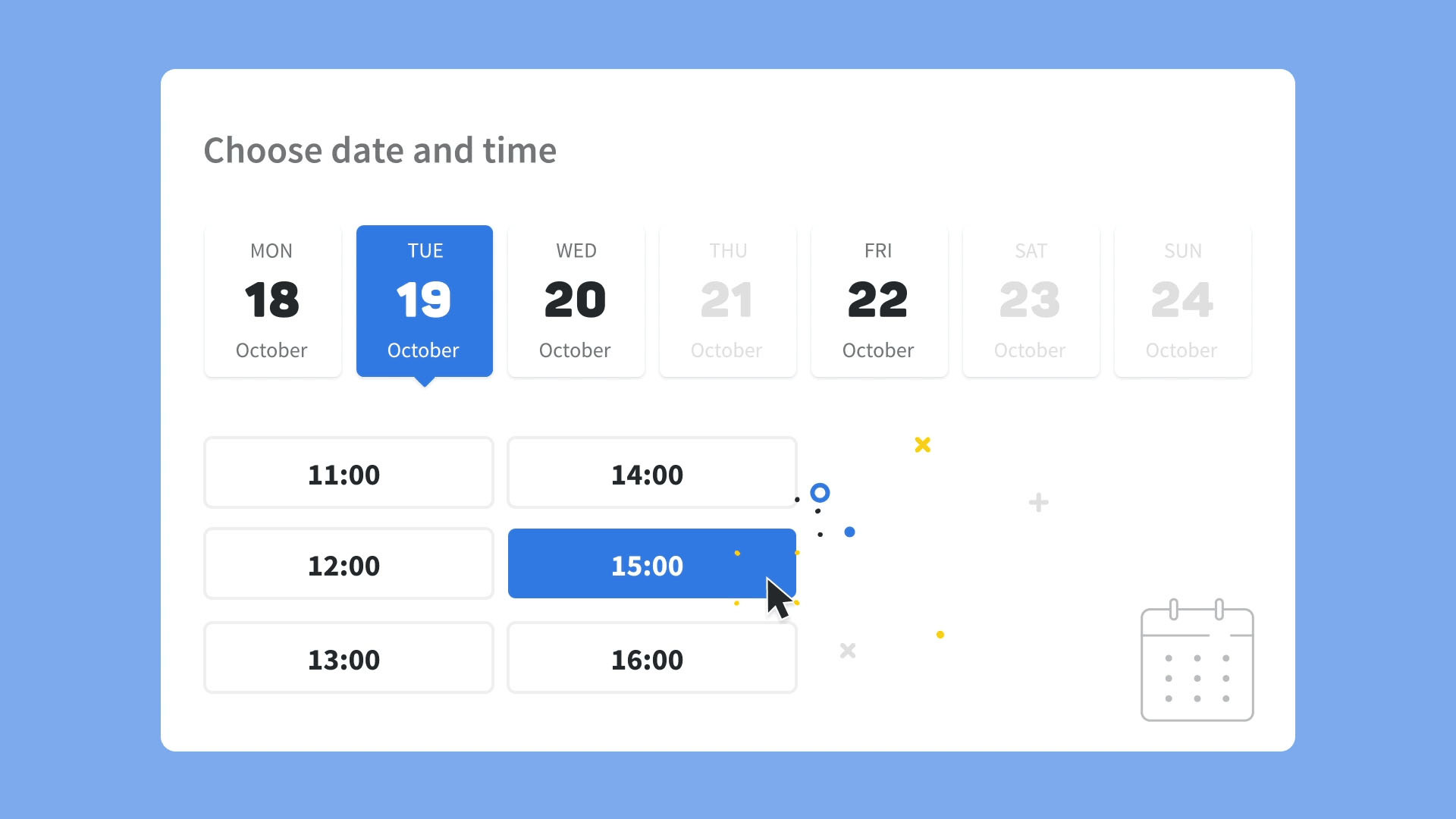 Pipedrive's Scheduling Tool Takes the Hassle out of Booking Meetings