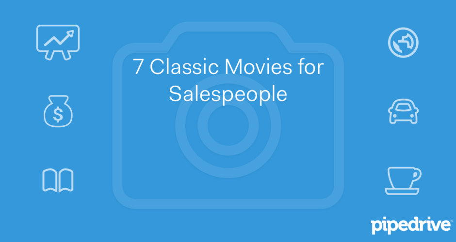 Best sales movies