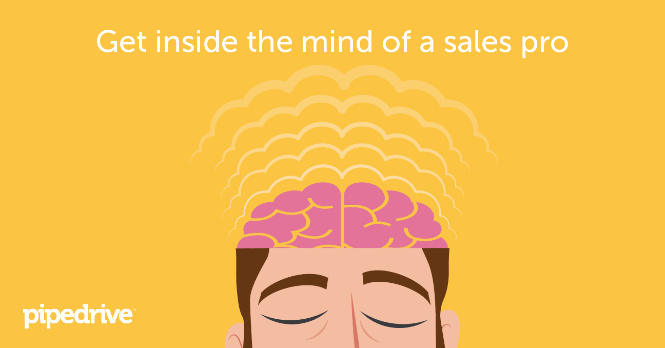 Hacking your psyche to sell better