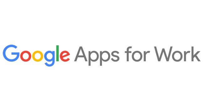 Pipedrive Google Apps Integration
