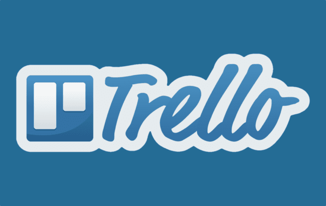 Pipedrive Trello Integration