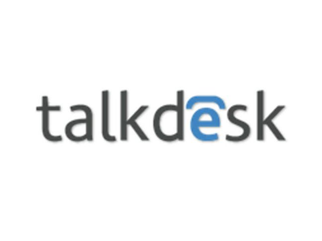 Pipedrive Talkdesk Integration