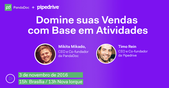 pipedrive-and-pandadoc-webinar-pt