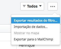 export-as-excel-in-pipedrive-pt