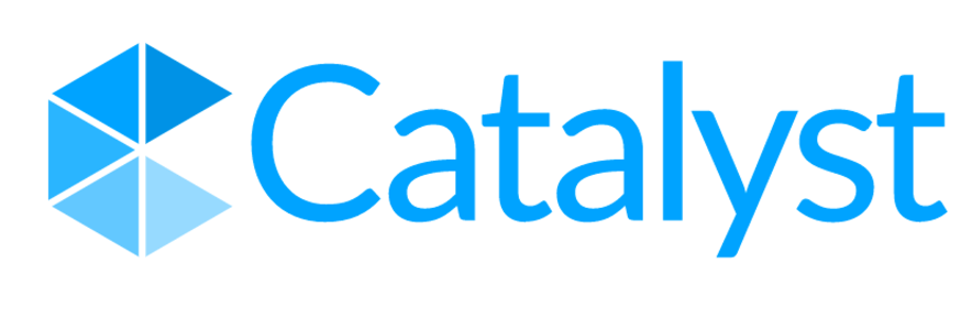 Catalyst Pipedrive Integration
