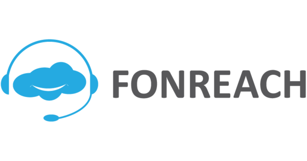 Fonreach Integration